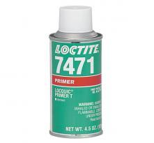 Loctite Primer 7471