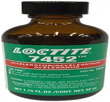 Loctite Accelerator 7452