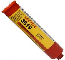 Loctite Chipbonder 3619