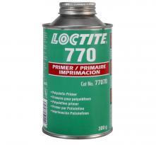 Loctite Primer 770