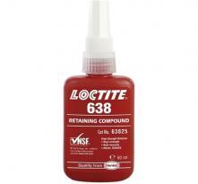 Loctite 638 Retaining Compound