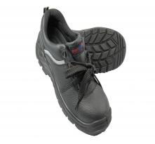 KnightClean 007 Safety Shoes